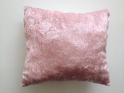coussin_étoile_rose_violet_1