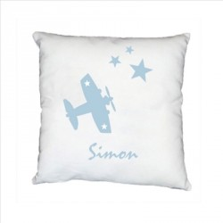 coussin_avion_star_personnalisable-1