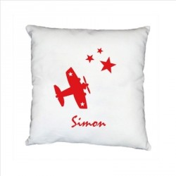 coussin_avion_star_personnalisable-2