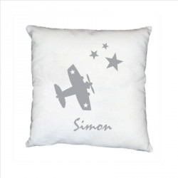 coussin_avion_star_personnalisable-3