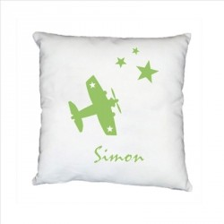 coussin_avion_star_personnalisable-4