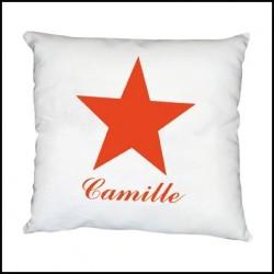 coussin_etoile_personnalisable_4