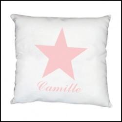coussin_etoile_personnalisable_5