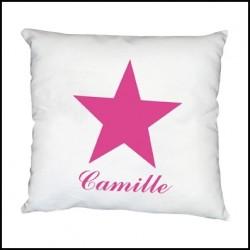 coussin_etoile_personnalisable_6