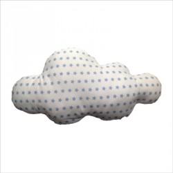 coussin_nuage_étoiles_bleues_personnalisable-1
