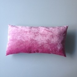 coussin_papillons_multicolores_1