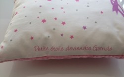 coussin_petite_étoile_deviendra_grande_1