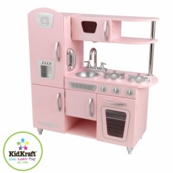 cuisine_complète_vintage_rose-1