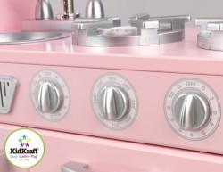 cuisine_complète_vintage_rose-2