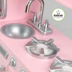 cuisine_complète_vintage_rose-3