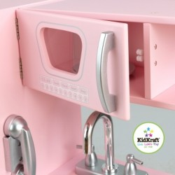 cuisine_complète_vintage_rose-5