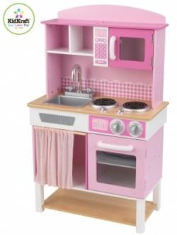 cuisine_familiale_vichy-1