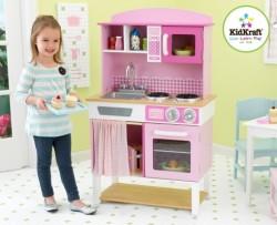 cuisine_familiale_vichy-2