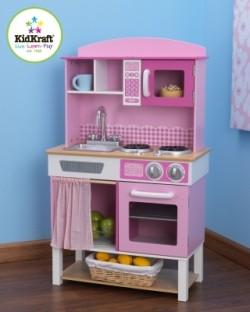 cuisine_familiale_vichy-4