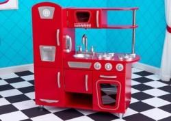 cuisine_rouge_vintage-1