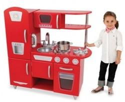 cuisine_rouge_vintage-8