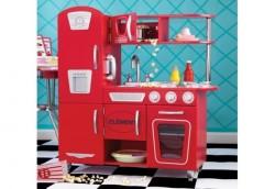 cuisine_rouge_vintage-9