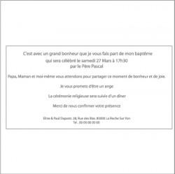 echantillon_faire_part_de_baptême_garçon_invitation_fille-1