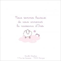 echantillon_faire_part_de_naissance_doux_rêve_mauve-1