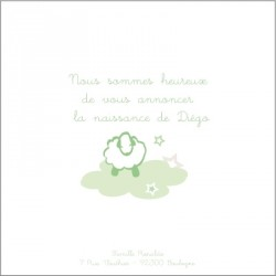 echantillon_faire_part_de_naissance_doux_rêve_vert-1