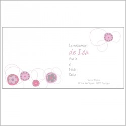 echantillon_faire_part_de_naissance_floral_rose-1
