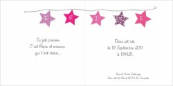 echantillon_faire_part_de_naissance_guirlande_étoile_eline_1