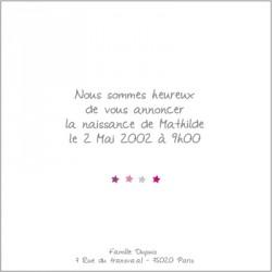 echantillon_faire_part_de_naissance_guirlande_étoiles_rose-1