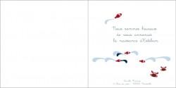echantillon_faire_part_de_naissance_petit_matelot-1