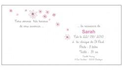 echantillon_faire_part_de_naissance_sarah-1