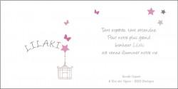 faire_part_d-adoption_étoile_chine_rose-1
