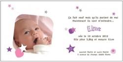 faire_part_de_naissance_étoile_rose_et_violet_eline_1