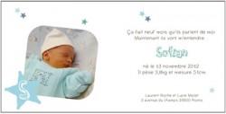 faire_part_de_naissance_étoile_sofiane_1