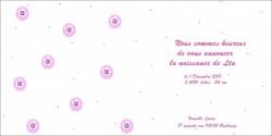 faire_part_de_naissance__kokeshi_rose_1