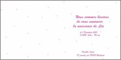 faire_part_de_naissance__ours_rose_fond_rose_1