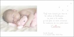 faire_part_de_naissance_ange_rose_1