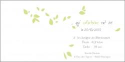 faire_part_de_naissance_arbre_de_la_forêt-1