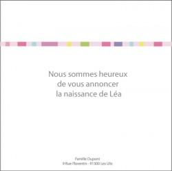 faire_part_de_naissance_bayadère_léa-1
