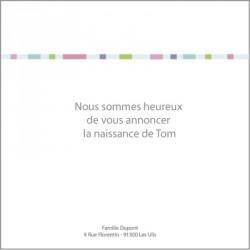 faire_part_de_naissance_bayadère_tom-1