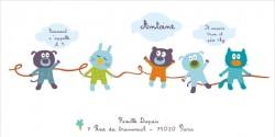 faire_part_de_naissance_doudous-1