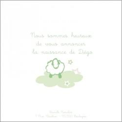 faire_part_de_naissance_doux_rêve_vert-1