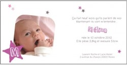 faire_part_de_naissance_etoile_melina_1