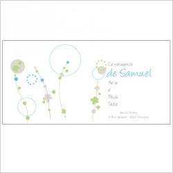 faire_part_de_naissance_floral_bleu_et_vert-1