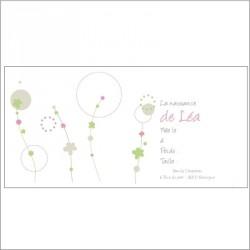 faire_part_de_naissance_floral_rose_et_vert-1