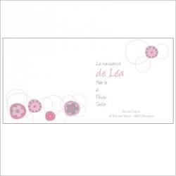 faire_part_de_naissance_floral_rose_mauve-1