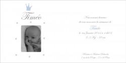 faire_part_de_naissance_il_était_une_fois_petit_prince_1