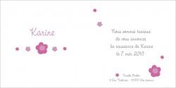 faire_part_de_naissance_k_comme_karine-1