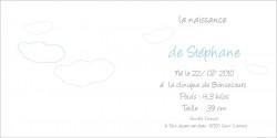 faire_part_de_naissance_la_cigogne_lili_bleue-1