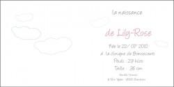 faire_part_de_naissance_la_cigogne_lili_rose-1