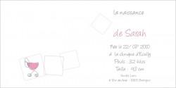 faire_part_de_naissance_landau_rose-1