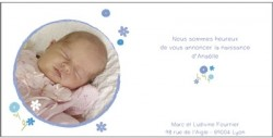faire_part_de_naissance_liberty_bleu_1
